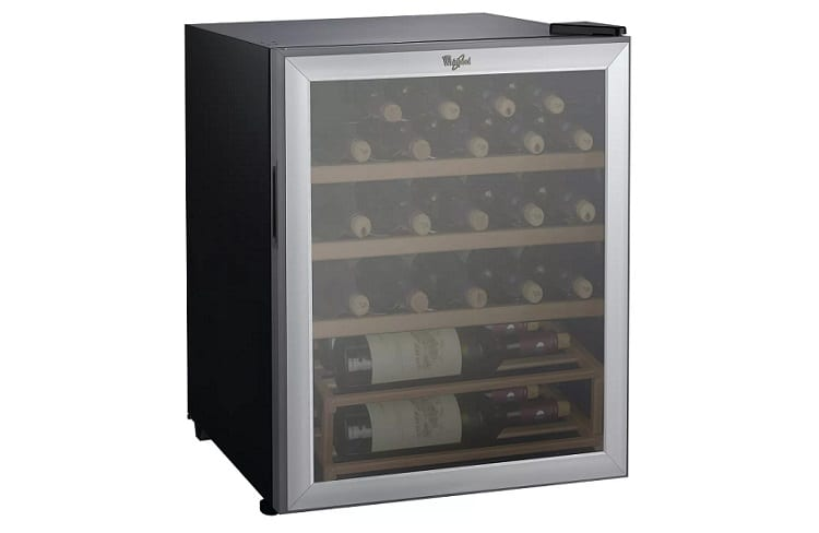 Best Mini Fridge For Beverages for 2020 5