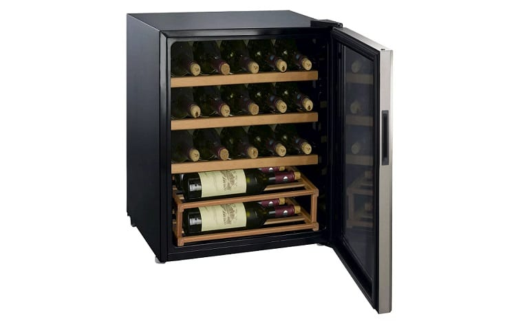 Best Wine Coolers - Enjoy In Your Next Glass of Wine 3