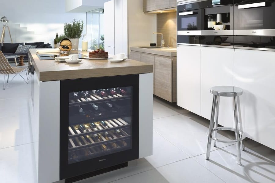 Why Should You Have Wine Cooler