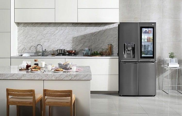 refrigerator lifespan