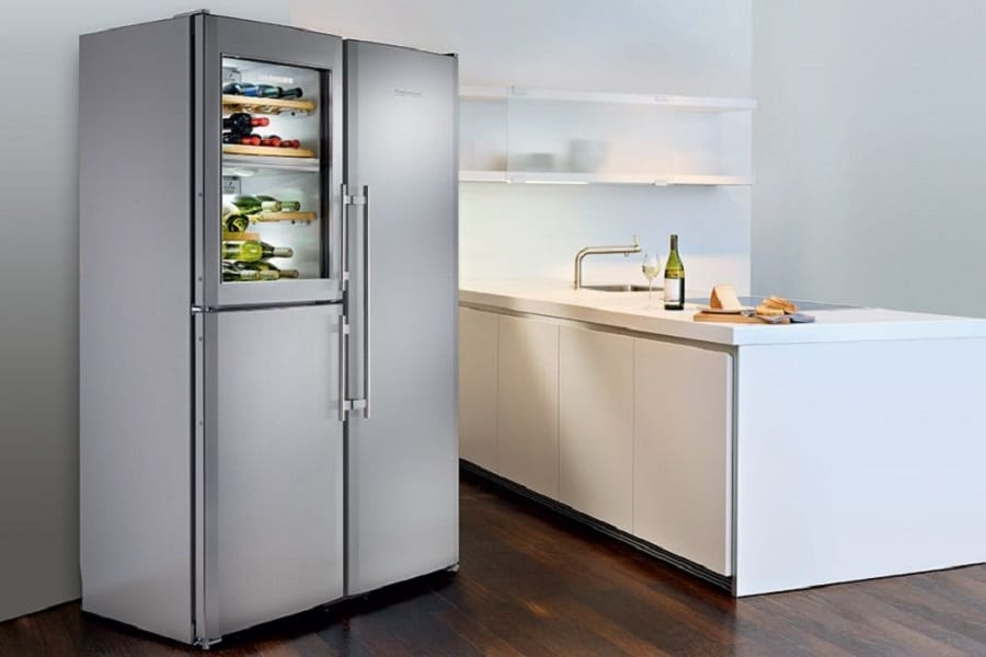 Ultimate Guide To Refrigerators: What Should You Know About This Appliances