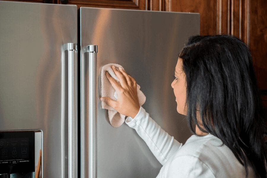 What Is The Lifespan Of Your Refrigerator?