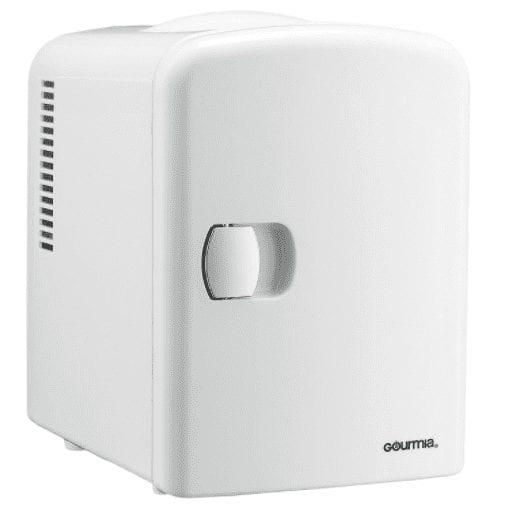 Gourmia GMF600