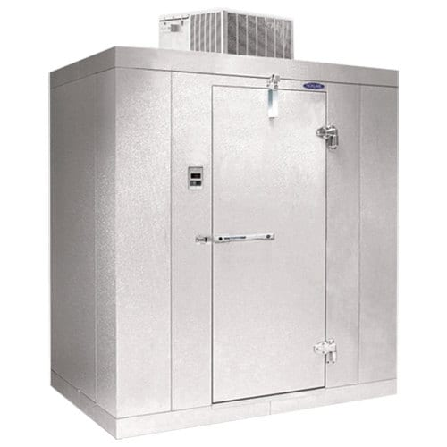 7 Best Commercial Refrigerators for 2021 [Reviewed] 6