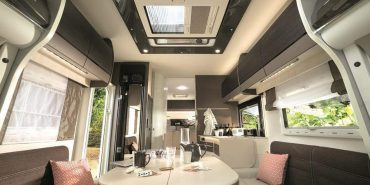 Best RV Refrigerator: Travel With Style