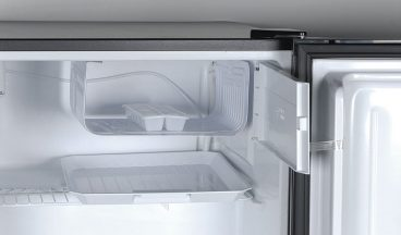 How To Defrost A Mini Fridge?