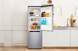 10 Reasons Why Your Refrigerator is Not Cooling