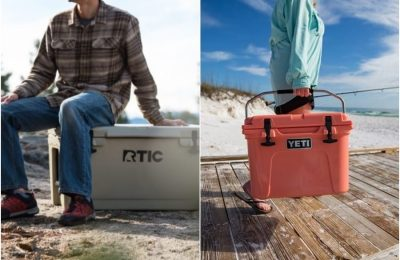 Rtic vs Yeti: Ultimate Comparison